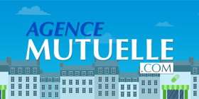 AgenceMutuelle.com