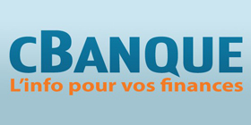 CBanque