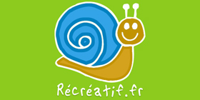 Recreatif