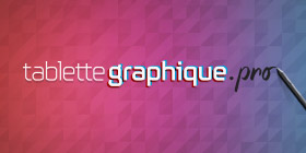 TabletteGraphique
